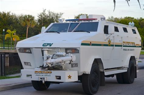 Usa Fl Pinellas County Sheriff Office Part Of by Swat Team Invades Safety Harbor Safety Harbor Connect