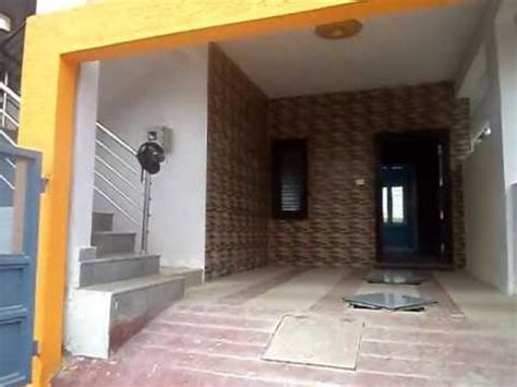 4 BHK House for Sale at Kalkere, Bangalore   YouTube