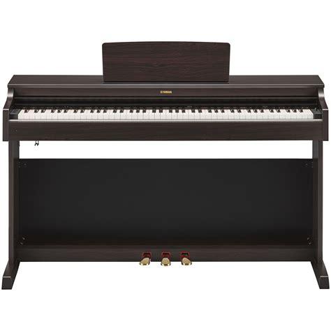 Keyboard Yamaha Arius yamaha arius ydp 163 r 171 digital piano