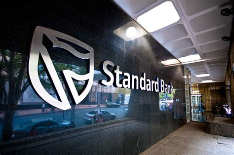 standert bank standard bank banking how to apply and use