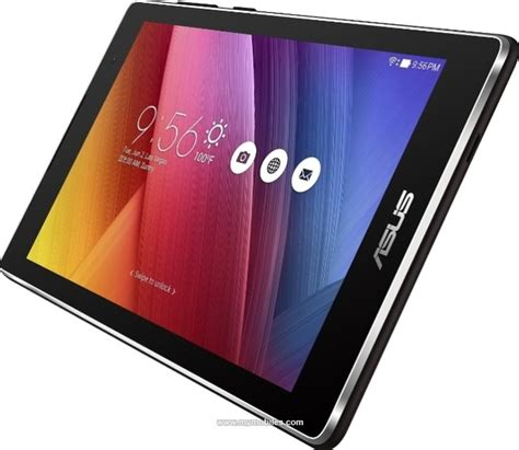 Tablet Asus Zenpad C 7 0 8gb asus zenpad c 7 0 8gb