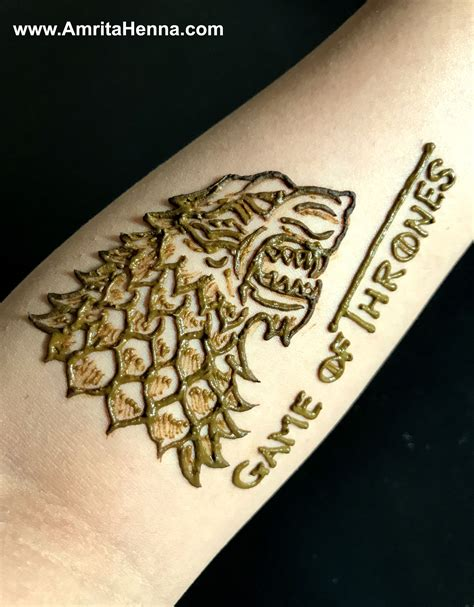 henna tattoo games best of thrones henna design henna