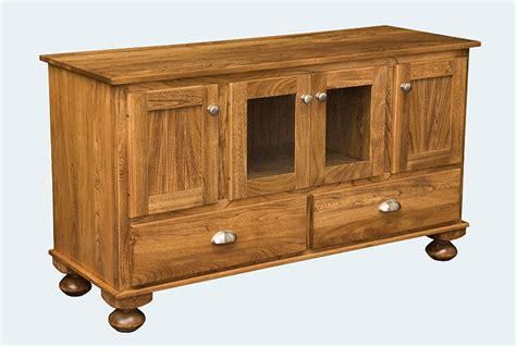 Handmade Amish Furniture - 302 found