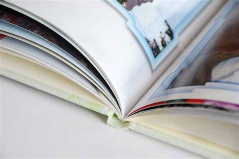 Digitaldruck Fotobuch by Fotobuch Vergleich Willkommen In Der Welt Der Fotob 252 Cher