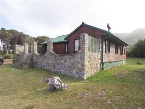 cottage cape town duiker cottage cape town accommodation joburg tourism