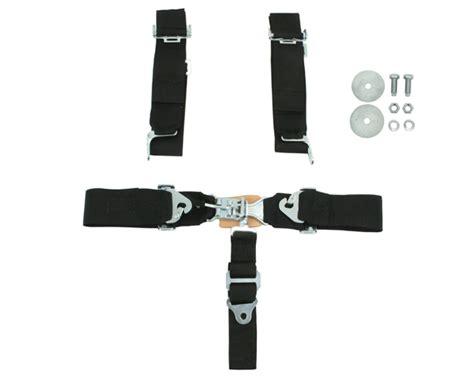 road seat belts vw road seat belts harnesses vw parts jbugs