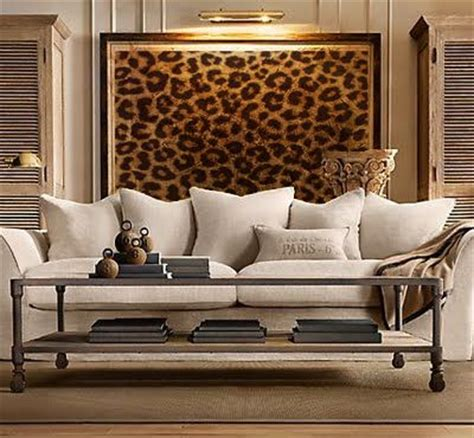 framed art for living room cheetah print framed art in living room my home sweet