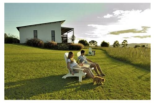 deals hunter valley accommodation