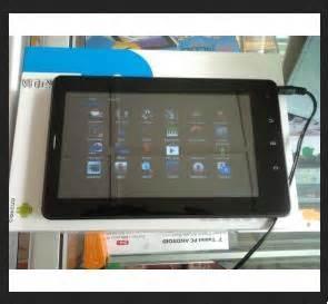 Jual Baterai Tablet Jogja jual tablet murah b morn servis hp dan tab jogja hub handri 083827137927