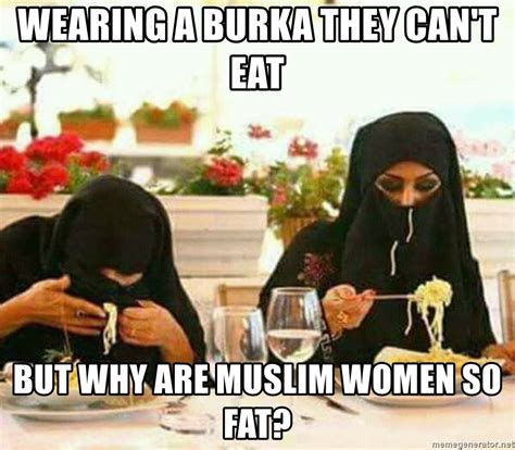 Burka Meme - burka muslim meme pictures to pin on pinterest pinsdaddy