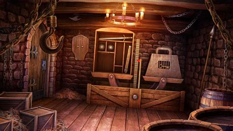 escape locked room figure your way out of locked rooms in puzzle just escape androidshock