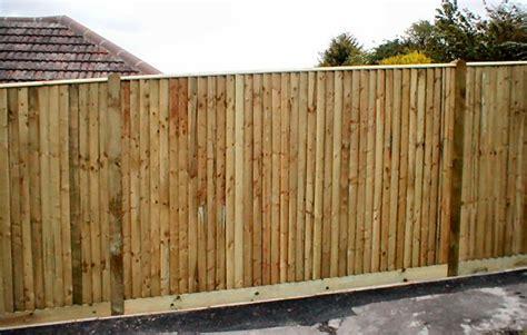garden fencing durham block paving driveways by