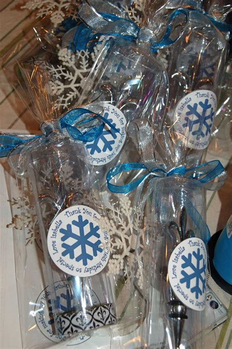 17 Best Images About Winter Wonderland Sweet 16 On Winter Centerpieces Sweet 16
