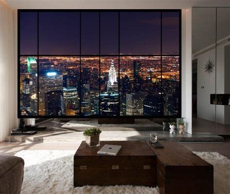 new york apartment window untitled 17 best images about apartment goals on new