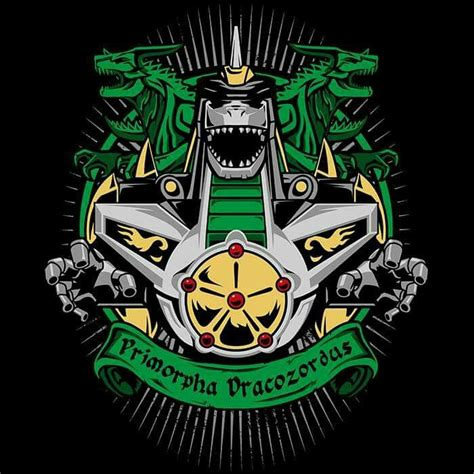 dragonzord tattoo 36 best images about megazords on pinterest power