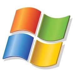 microsoft unveils four versions of windows server 2012