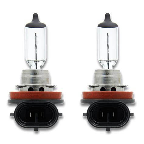 low beam bulb volvo s40 sylvania low beam headlight bulb 2003 2016