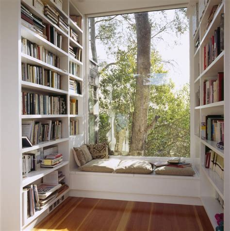 reading space ideas best reading space ideas that inspire your creativity