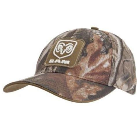 ram hats dodge ram camo hat need dodge stuff