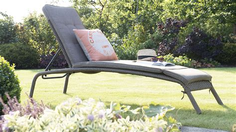 Patio Chairs Ireland Outdoor Furniture Ireland Outdoor Dining Northern