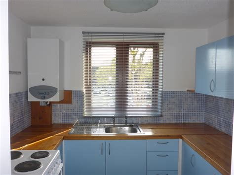 1 bedroom flat to rent in reading private 1 bed flat to rent maiden place lower earley reading
