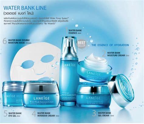 Laneige Water Bank laneige water bank eye gel review fishmeatdie