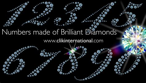 diamond pattern of numbers in c 16 diamonds vector psd images diamond graphics free