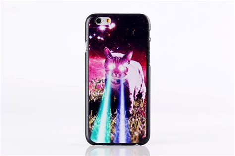 Hardcase Iphone 6g 4 7 Inch free shipping 18 kinds top fashion animal painting