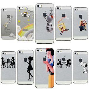 Anime Iphone Hardcase Kartun 4 4s 5 5s 5c 6 6 7 7s 7 Plus Samsung disney despicable me cover