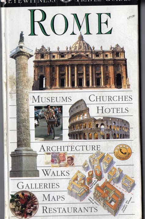 Rome City Guide By Tokobukuagung rome free travel guide pdf poststrip1e