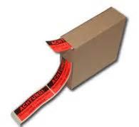 Aufkleber Von Der Rolle Drucken etiketten aufkleber auf rolle rollenetiketten drucken
