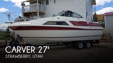 boat motors for sale utah boats for sale in utah