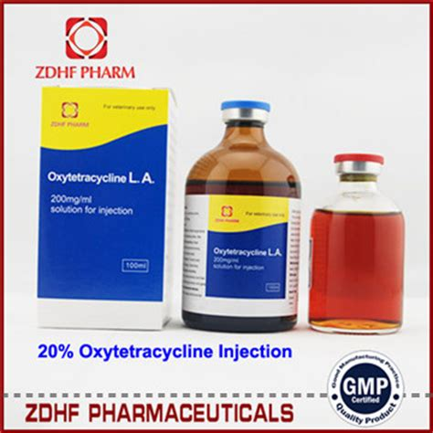Ovaprim Injection fish hormone ovulin ovaprim injection with oem