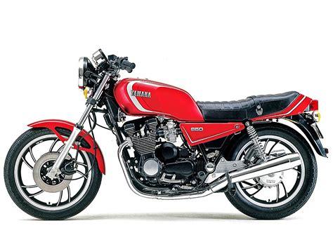 Suzuki Motorrad Kleve by Yamaha 187 Xj 650 Umbau Seite 8 Caferacer Forum De