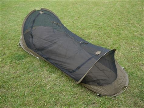 catoma bed net ranger jack armyonlinestore usmc us marine corps iguana bed net pop up tent coyote