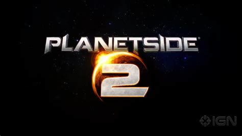 Ps4 Giveaway Ign - planetside 2 coming to playstation 4 ign video