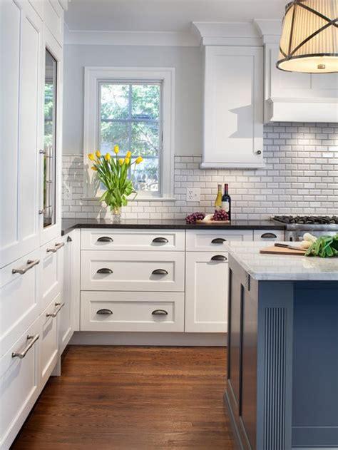 crackle tile backsplash ideas pictures remodel  decor