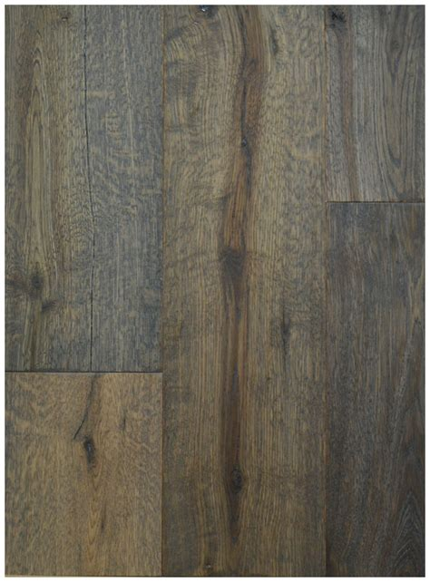 Lm Flooring by Lm Flooring Nature Reserve Cascade Hardwood Flooring 7 1 4