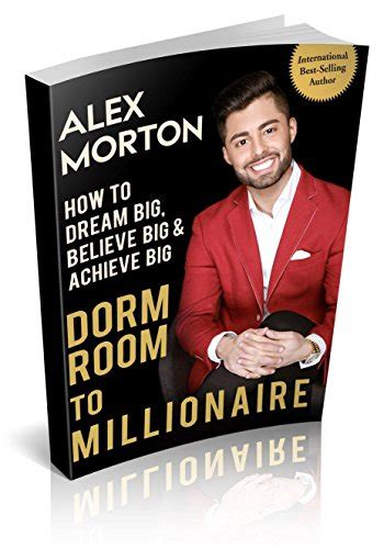 outbound sales no fluff written by two millennials who actually sold something this decade books room to millionaire how to big believe big