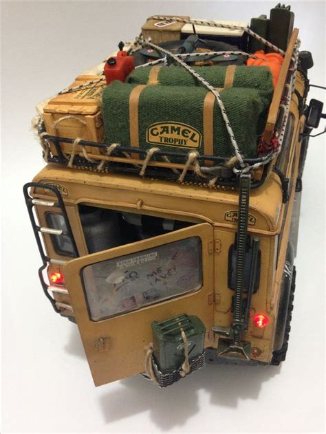 land rover tamiya 25 best r c rock crawlers images on pinterest radio