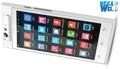 Touchscreen Mito A18 By Gadgetstar spesifikasi dan harga mito selfie 2 a18 begawei