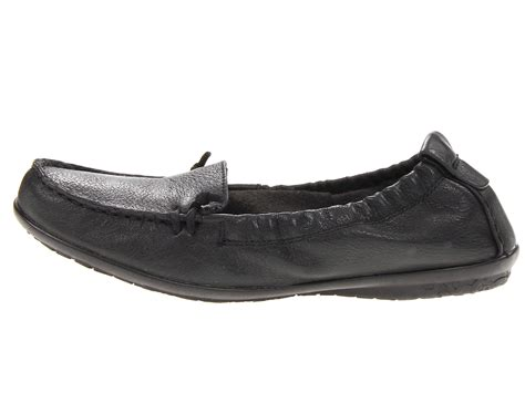 hush puppies ceil slip on shoes 28 images hush puppies