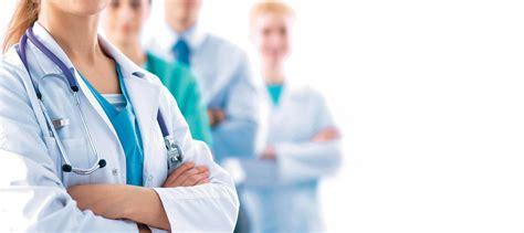novità test medicina test medicina e odontoiatria 2018 novit 224 e indiscrezioni