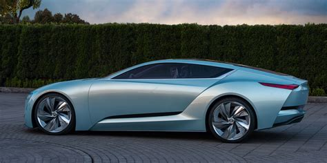 2013 buick riviera concepts