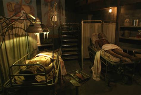 Haunted House Room Ideas by How To Build A Haunted House Diy Style Toolbarn Banter
