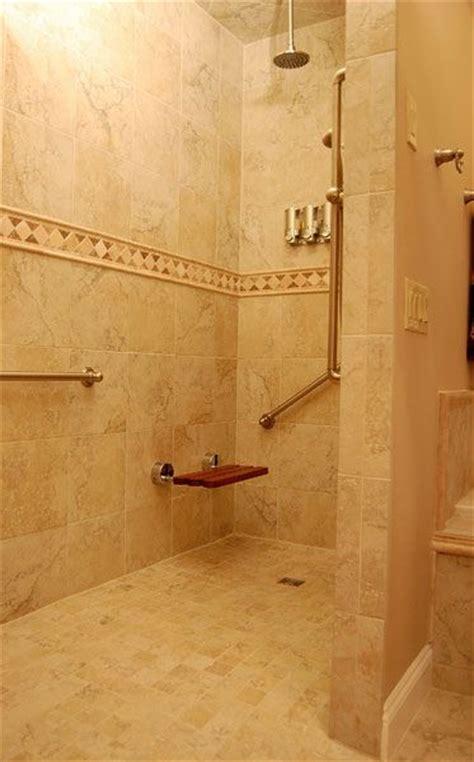 Americans With Disabilities Act Ada Coastal Bath And   image detail for americans with disabilities act ada