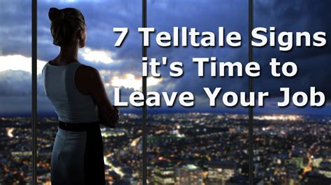 7 Signs That Its Time To Leave Your Boyfriend by 8 Tips To Help You Get The You Want Womenworking
