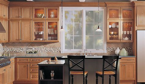 kitchen remodeling and kitchen design greensboro nc - signature kitchen bath merillat cabinets in st louis