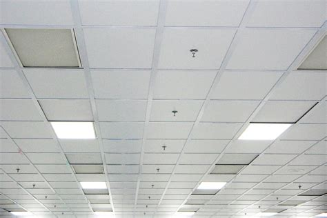 Clean Room Lighting Fixtures Cleanroom Lighting Fixture Types