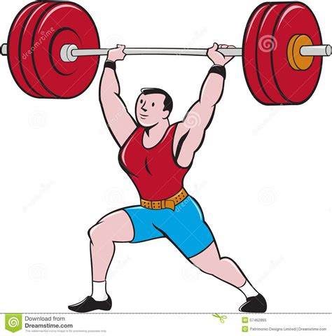 Barbell Besi image gallery lifting barbells